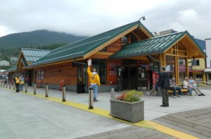 Ketchikan-Visitors-Bureau for post