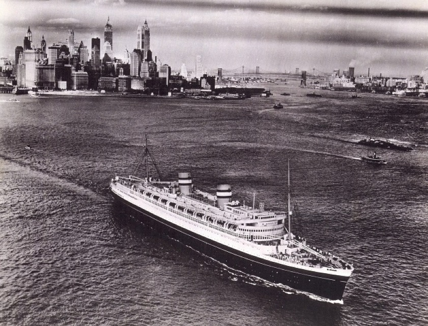 holland-america-in-nyc-vintage