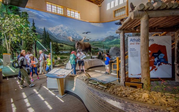 tourism-center