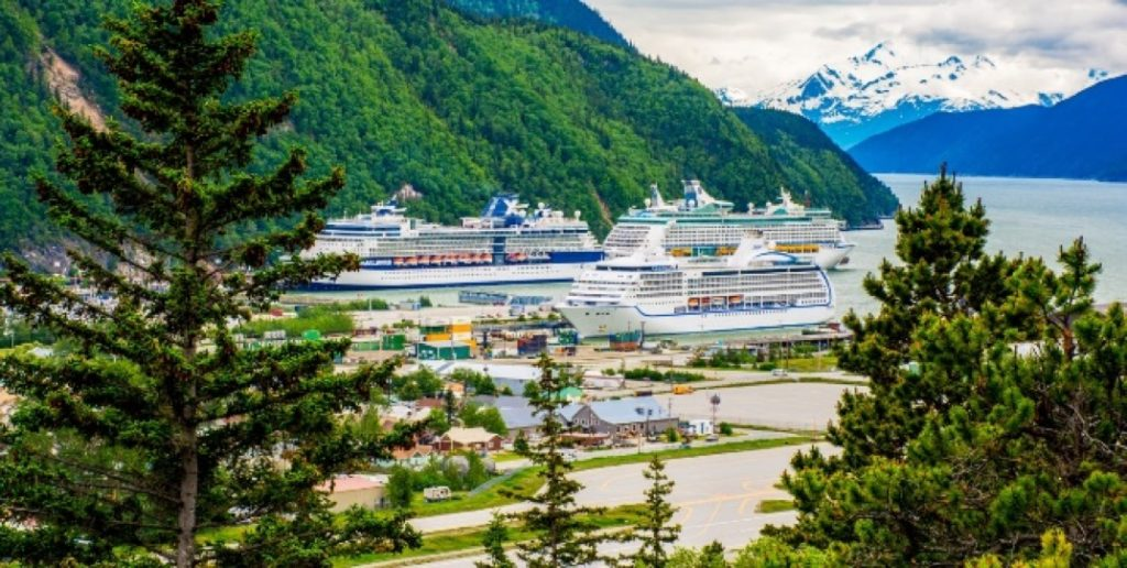 skagway-harbor