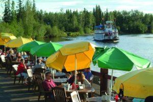 fairbanks-far-north-cruise